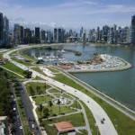 Panama: terremoto di magnitudo 6.6. nella notte