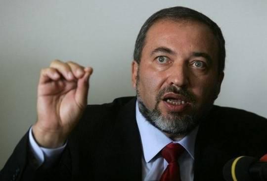 """Iran, ministro Esteri israeliano: """"Una primavera persiana seguirà quella araba"""""""