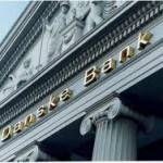 Danimarca: allarme della Banca Centrale sull'economia del paese