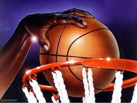 Basket: Siena entra nella storia, 4^ Coppa Italia di fila