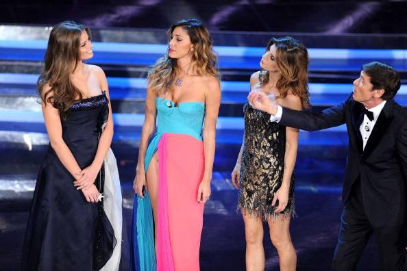 Milan-Juventus contro Italia's Got Talent, sfida nella sfida: chi vincerà il duello televisivo?