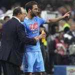 Hellas Verona – Napoli in diretta: segui la Serie A in tempo reale