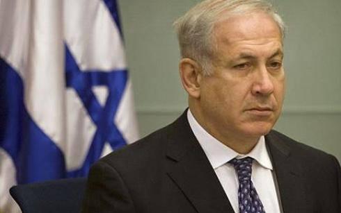 """ISRAELE-PALESTINA / Medio Oriente, Netanyahu contro Usa e UE: """"Abbiamo fatto la nostra parte, ora tocca ad Abu Mazen"""""""