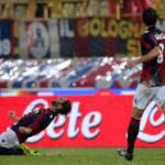 Bologna – Napoli 2-2 le pagelle: Bianchi rovina la rimonta azzurra