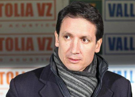 Calciomercato Napoli: a giugno arriva Muriel dall'Udinese
