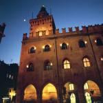 Fermato a Copenaghen il molestatore di Bologna
