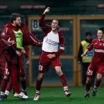 Calciomercato Serie B 2012: acquisti, cessioni, trattative e probabili formazioni di tutte le squadre al 24 luglio