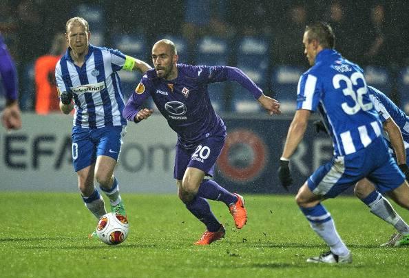 Fiorentina – Empoli in diretta: segui la Serie A in tempo reale