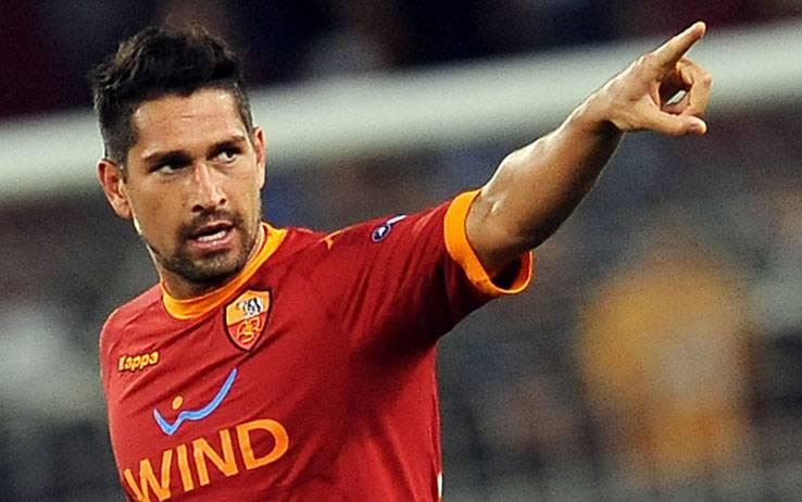 Calciomercato Inter: Borriello è un occasione, ma bisogna convincere la Roma e basterà Pandev?