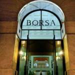 Lunedì nero per le Borse europee: Francoforte maglia nera, Piazza Affari chiude a -4,83%