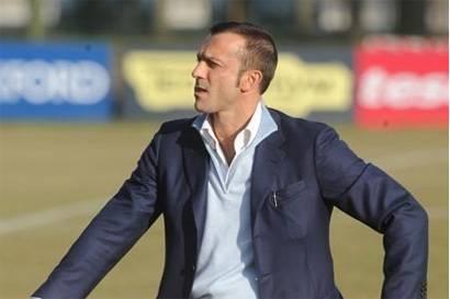 "Calciomercato Inter, parla Marco Branca: ""Non ho mai cercato Ronaldinho e Kakà"