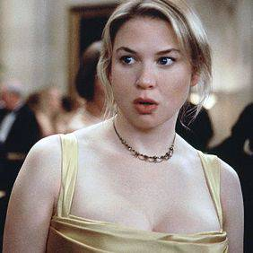 Bridget Jones più magra e con un bambino: In arrivo il terzo episodio del film