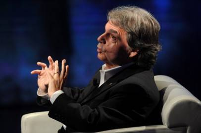 Renato Brunetta (Getty Images)
