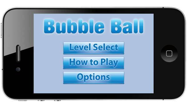 Bubble Ball: il gioco ideato da un quattordicenne sbanca le app per iPhone