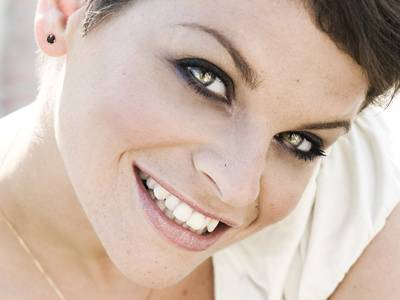 Alessandra Amoroso parteciperà al Festival di Sanremo