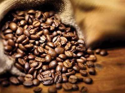 Il caffè elisir di lunga vita?