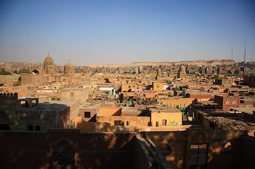 Egitto: situazione migliorata nelle aree turistiche con maggiore concentrazione di italiani