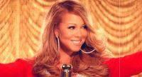 "Mariah Carey lancia il nuovo album ""Merry Christmas II You"""