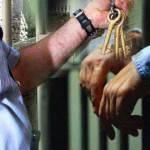 Affollamento carceri: varato decreto legge per la scarcerazione di 3.300 detenuti