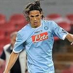 Napoli – Lecce Risultato Finale cronaca e tabellino 19 dicembre 2010