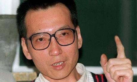 NOBEL PER LA PACE / Liu Xiaobo, il professore di letteratura sta scontando una condanna di 11 anni