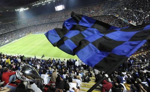 CONVOCATI PER INTER-TOTTENHAM / Ecco la lista di Rafa Benitez stilata per la partita di Champions League