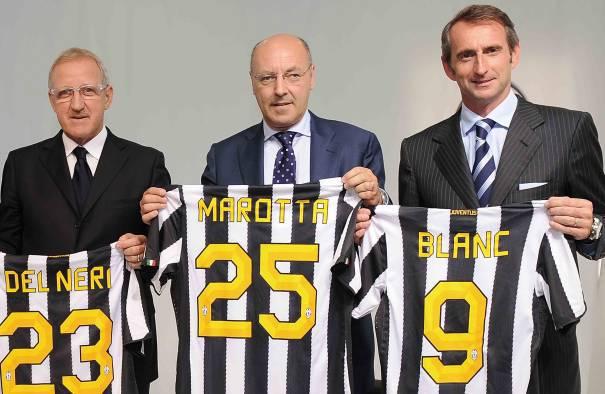 Calciomercato Juventus: il punto della situazione e i prossimi colpi