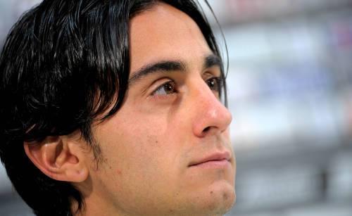CALCIO / Juventus, Aquilani esaltato dal suo ex allenatore Spalletti