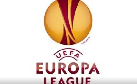 CALCIO / Europa League, ecco elencati tutti gli altri risultati
