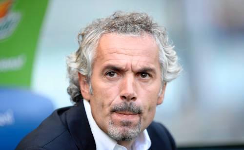 CALCIO / Juventus, Donadoni convinto dal mercato bianconero