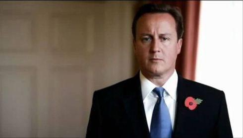 L'Inghilterra avvelenata dalla predicazione jihadista corre ai ripari