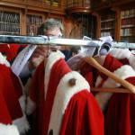 P3, il Consiglio Superiore della Magistratura sta vagliando la posizione di altri cinque magistrati