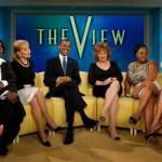 Barack Obama: il Presidente degli Stati Uniti in un talk show conferma di non essere stato invitato alle nozze di Chelsea Clinton