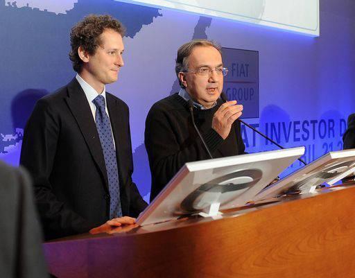 Fiat / Lingotto: L'azienda torinese farà ricorso contro il reintegro dei licenziati di Melfi