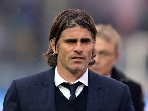Ufficiale: Diego Lopez è il nuovo allenatore del Bologna