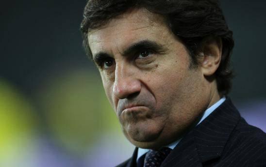 CAIRO RINNOVA LA FIDUCA A LERDA / Il presidente del Torino si schiera col tecnico, nonostante il delicato momento