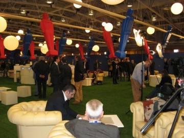 Calciomercato diretta live segui tutti i colpi di mercato for Quark hotel milano