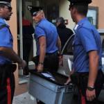 Napoli: perde il lavoro e fa 5 rapine in un giorno, arrestato