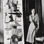 Nel segno dell'astrazione: in mostra Accardi a Catania ma anche Licini, Melotti e Novelli a Rovereto