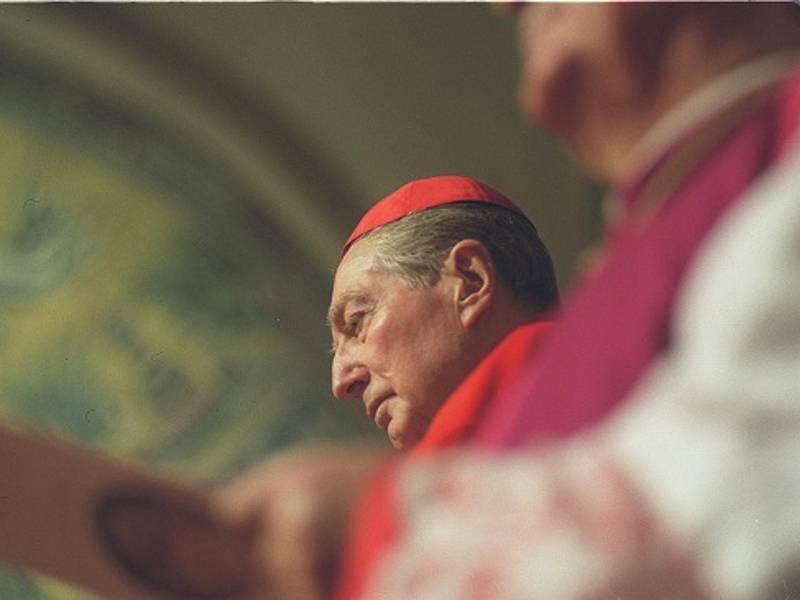 Milano: Carlo Maria Martini è deceduto