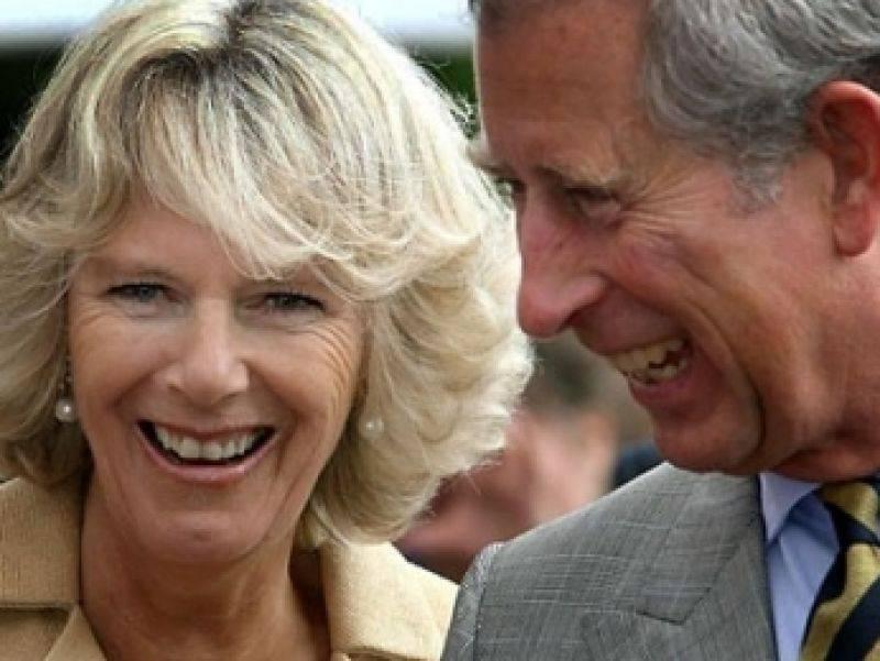 Carlo e Camilla: divorzio imminente?