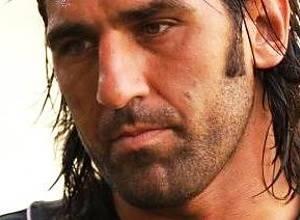 Moris Carrozzieri: intervista esclusiva al difensore del ...