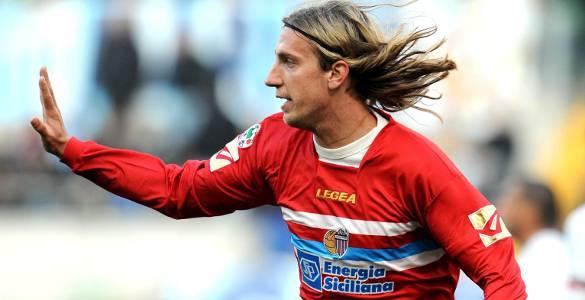 Calciomercato Juventus: Maxi Lopez consiglia Diego Forlan