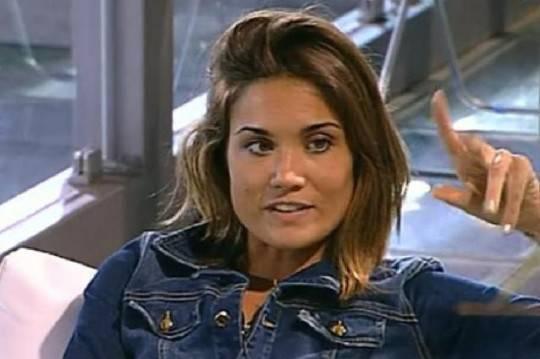 Grande Fratello 12: Caterina riuscirà a riconquistare Armando?