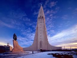 Chiesa islandese: emerge un'altra storia di abusi sessuali