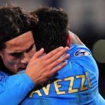 """Chelsea – Napoli, la carica di Fassone: """"Sarebbe un sogno raggiungere i quarti di finale"""""""