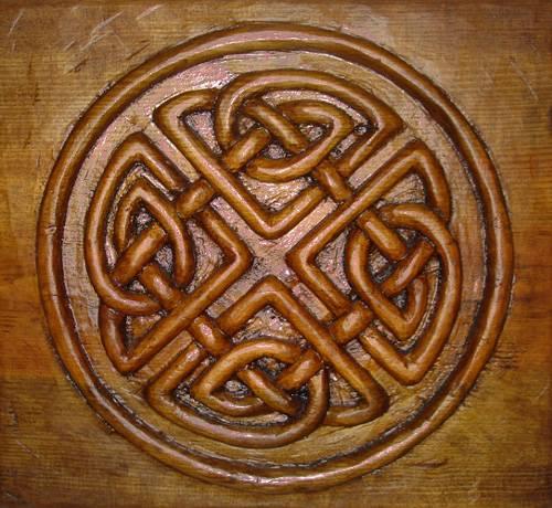 DRUIDISMO / Come Cristianesimo e Islam, la Gran Bretagna ha riconosciuto l'antica fede celtica pagana come religione ufficiale