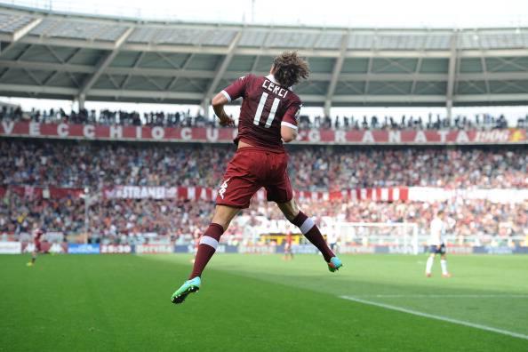 Calciomercato Milan, Alessio Cerci sfuma: ad un passo dall'Atletico Madrid