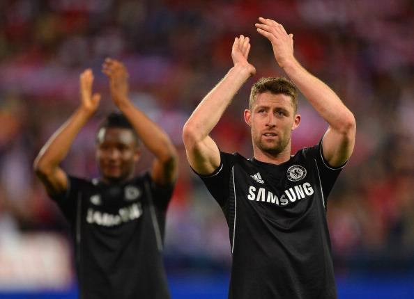Simeone sbatte contro il muro di Mou: Atletico Madrid-Chelsea 0-0
