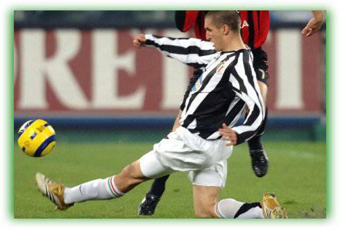 Calciomercato Juve, Chiellini fastidio Gunners